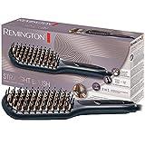 Remington Glättbürste CB7400, hochwertige...