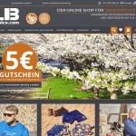 big-basics.com: Übergrößen-Shop für selbstbewusste Männer